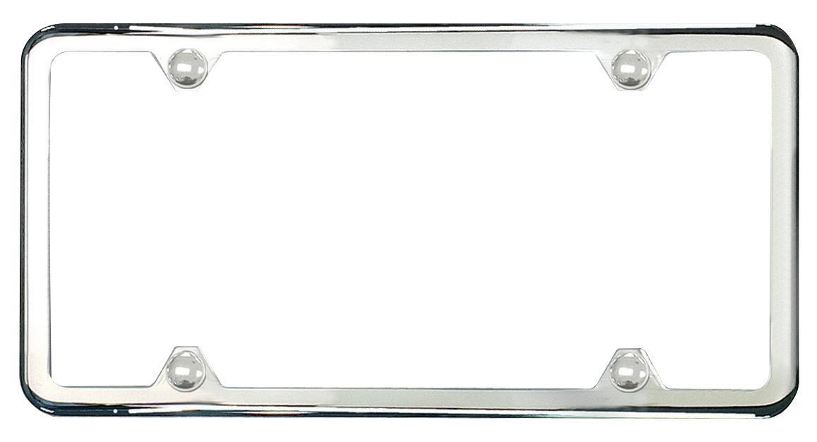 zvw355001 volkswagen cadre de plaque d 39 immatriculation inoxydable acier cadres volkswagen. Black Bedroom Furniture Sets. Home Design Ideas